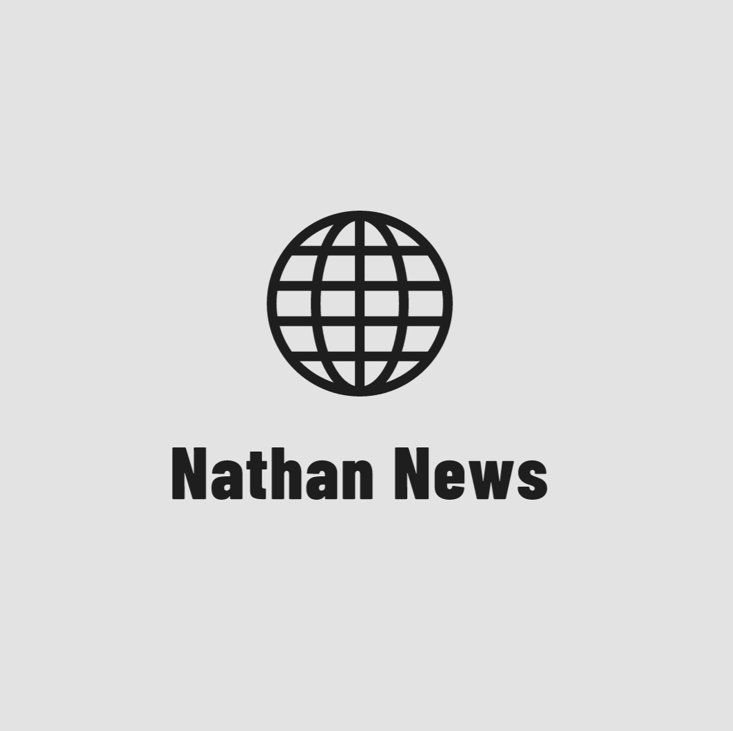 Nathan News Blog